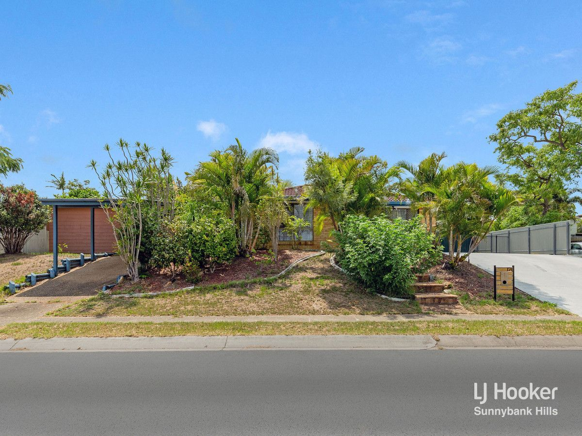 174 Delathin Road, Algester QLD 4115, Image 2