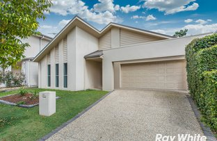 52 Elkington Circuit, North Lakes QLD 4509
