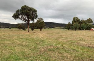 Picture of Lot/1 Star Lane, Wooragee VIC 3747