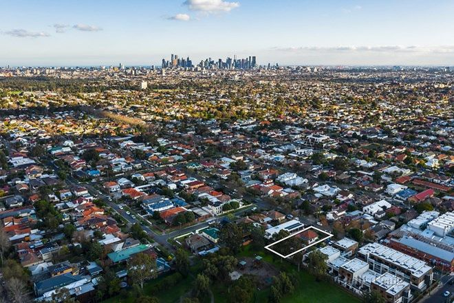 Picture of 18 French Avenue, NORTHCOTE VIC 3070