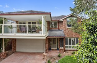 Picture of 419 Somerville Road, Hornsby Heights NSW 2077