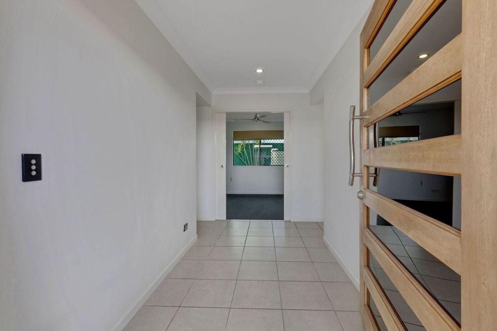 11/21 Sunita Drive, Andergrove QLD 4740, Image 1