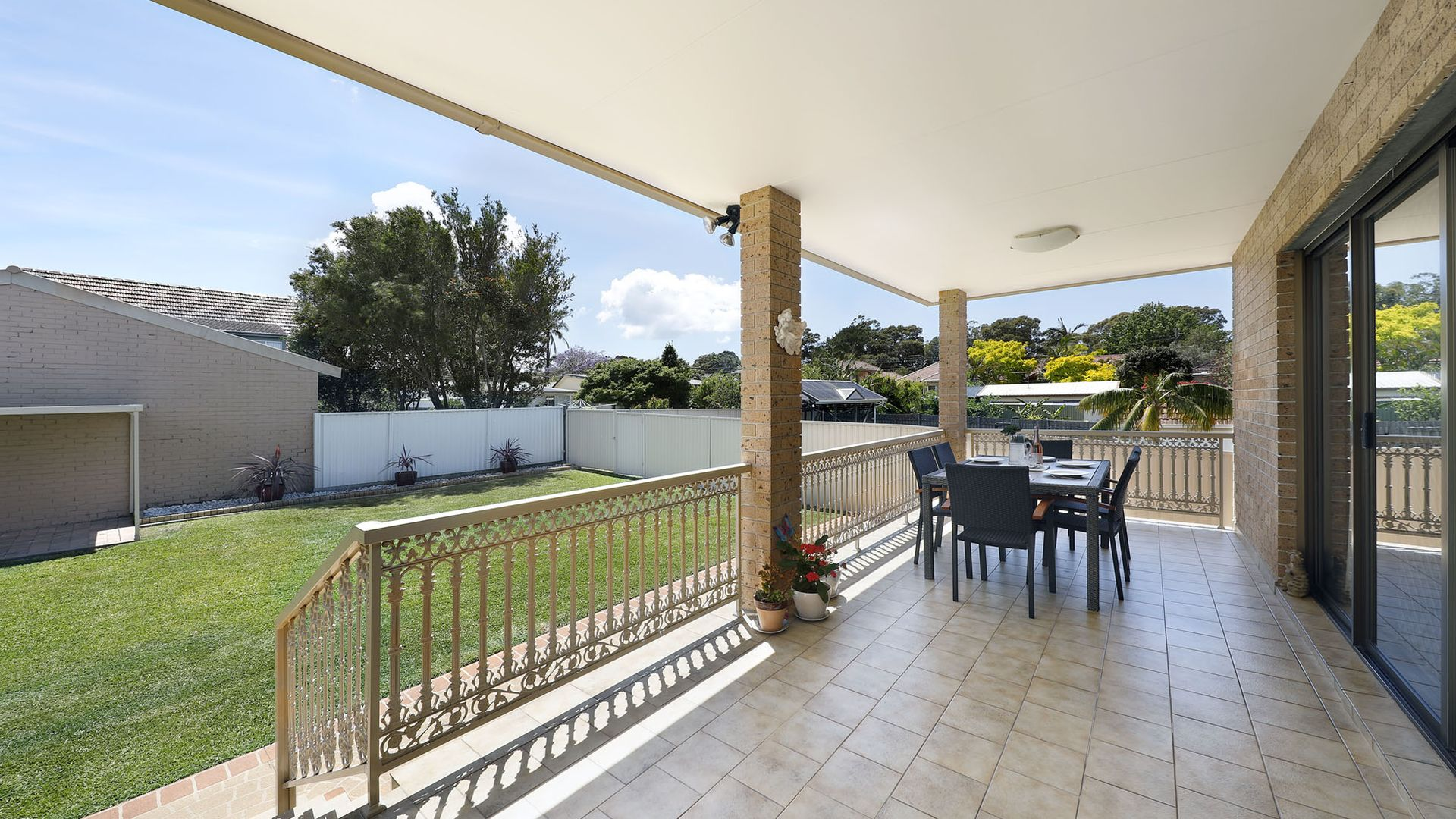 5 Castelnau Street, Caringbah South NSW 2229, Image 1