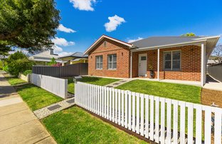Picture of 84 Railway Street, Turvey Park NSW 2650