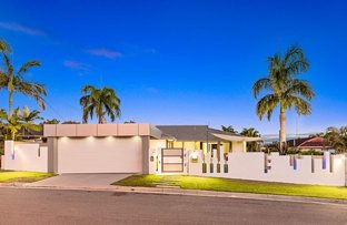 Picture of 3 Hosea Street, Southport QLD 4215