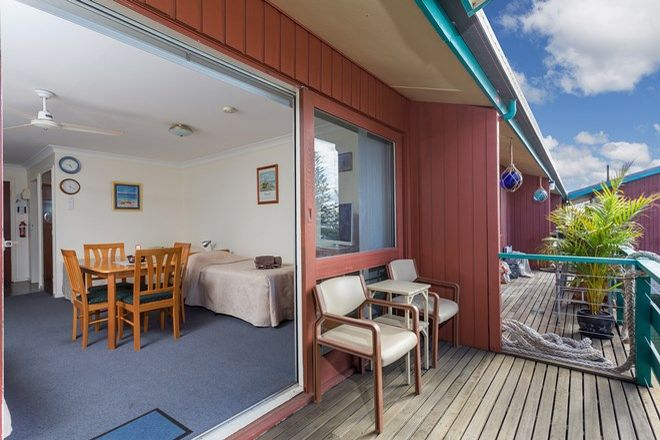 Picture of 6/91 Main Road, MANNING POINT NSW 2430