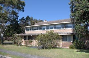 Picture of 5/76 Mirreen St, Hawks Nest NSW 2324