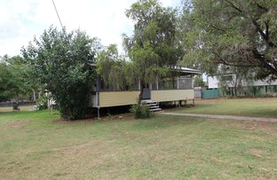 Picture of 137 Edward, Charleville QLD 4470