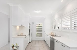 Picture of 7/81 Ocean Beach Road, Woy Woy NSW 2256