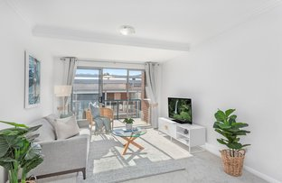 Picture of 72/1-3 Delmar Parade, Dee Why NSW 2099