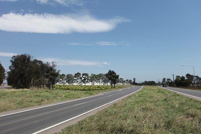 Picture of Richmond Road, MARSDEN PARK NSW 2765
