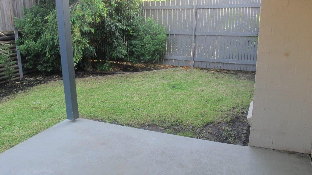22a Kirkham Rd, Auburn NSW 2144, Image 2