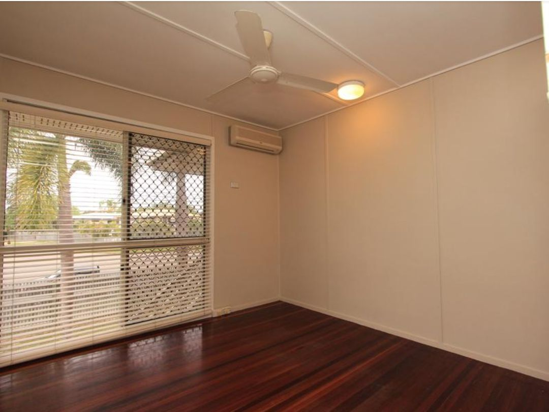 279 Palmerston Street, Vincent QLD 4814, Image 2