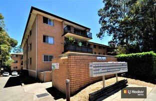 Picture of 26/36 Sir Joseph Banks Street, Bankstown NSW 2200