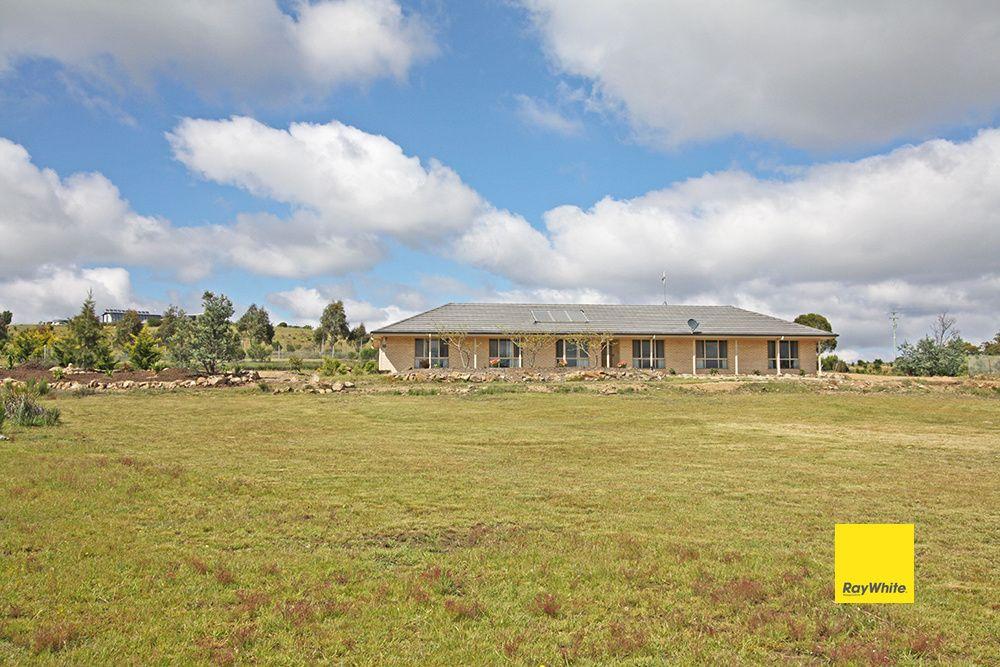145 Birchmans Grove, Wamboin NSW 2620, Image 0