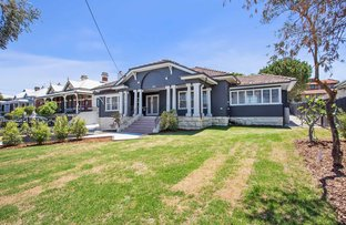 Picture of 486 Newcastle Street, West Perth WA 6005