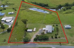 Picture of 34-38 Cyrus Rd, Veresdale QLD 4285