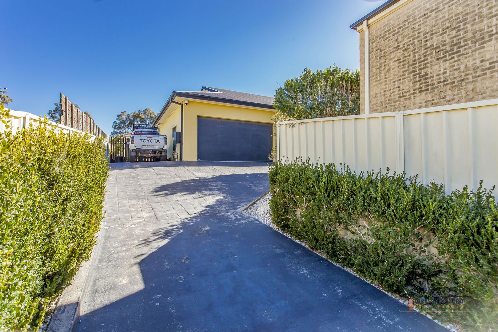 6 Laura Place, Cardiff South NSW 2285, Image 2