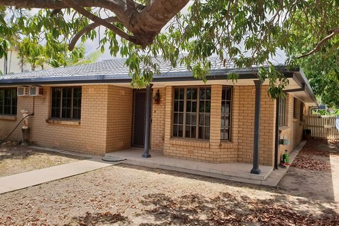 Picture of 79 Leopold Street, AITKENVALE QLD 4814