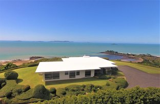 Picture of 1339 Scenic Highway, Emu Park QLD 4710