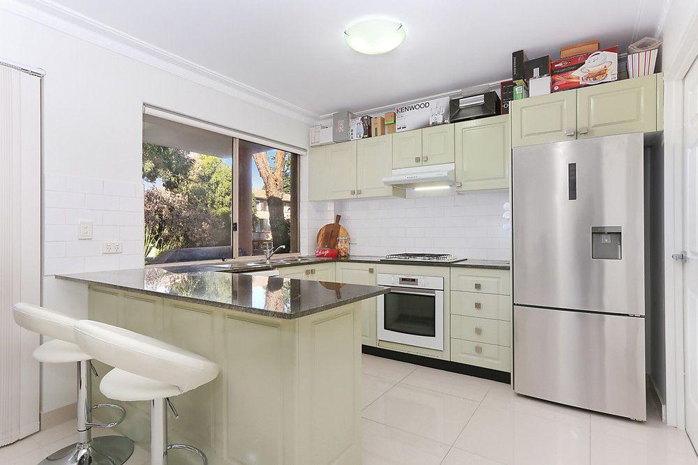 5/31-35 Oxford Street, Merrylands NSW 2160, Image 0