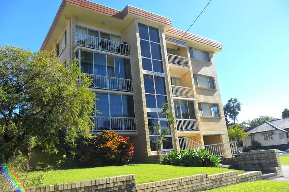 1/6 Garden Street, Southport QLD 4215, Image 0