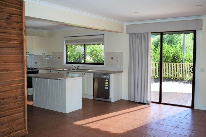 Picture of 9 Myers Road, DROUIN VIC 3818