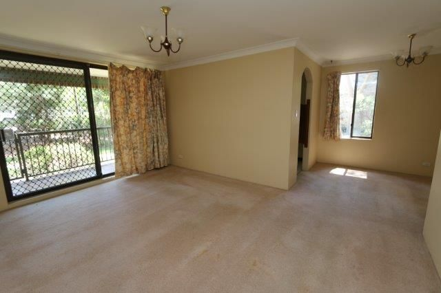 28/209 Waterloo Road, Marsfield NSW 2122, Image 1