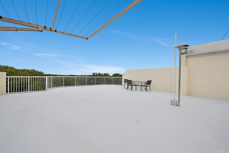 6/42 First Avenue, Coolum Beach QLD 4573, Image 0