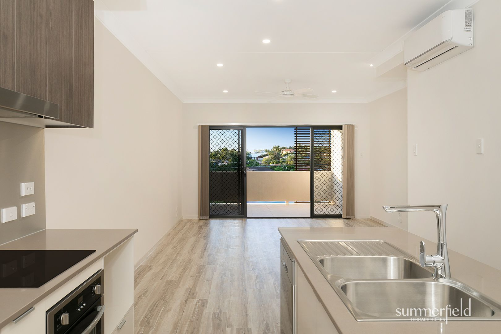 183 Radford Road, Manly West QLD 4179, Image 2