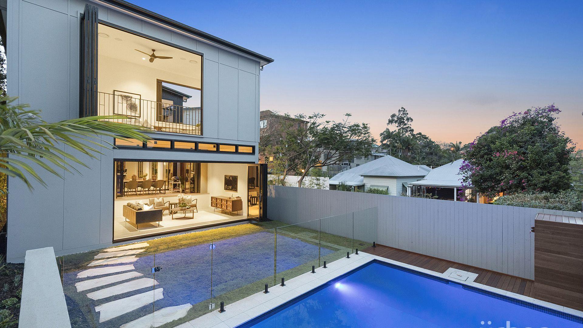 308 Given Terrace, Paddington QLD 4064, Image 2
