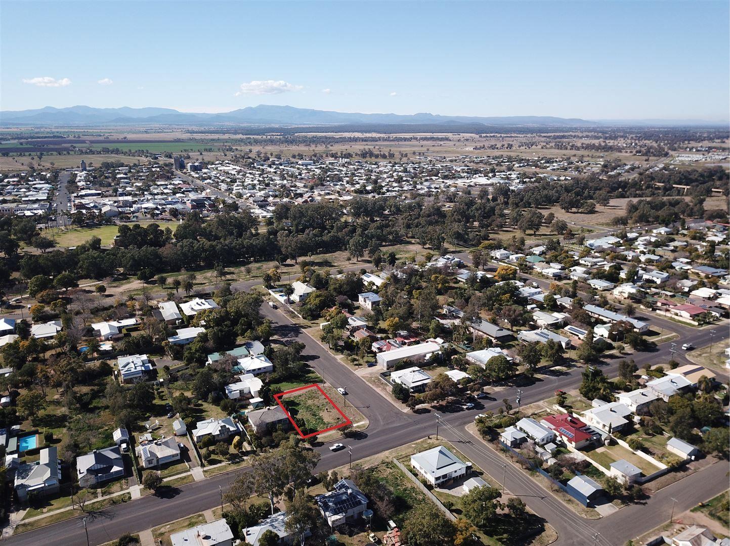 38 Gibbons Street, Narrabri NSW 2390, Image 1