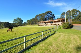 77 Old Highway, Narooma NSW 2546