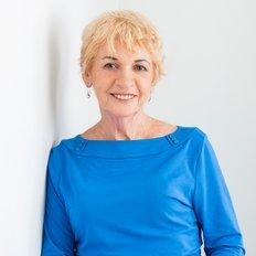 Cecelia Blenheim, Sales representative