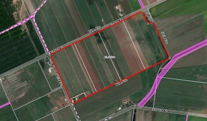 22 Faggs Road, Gooburrum QLD 4670, Image 0