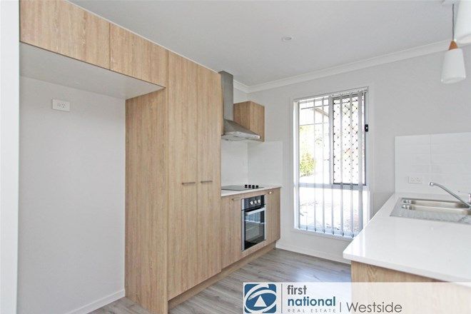 Picture of 10 Waterford Road, GAILES QLD 4300
