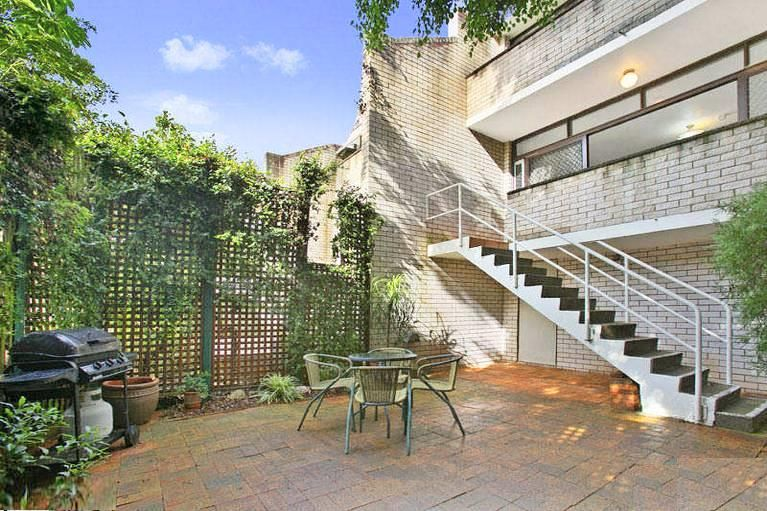 7/47-49 Gipps Street, Concord NSW 2137, Image 0