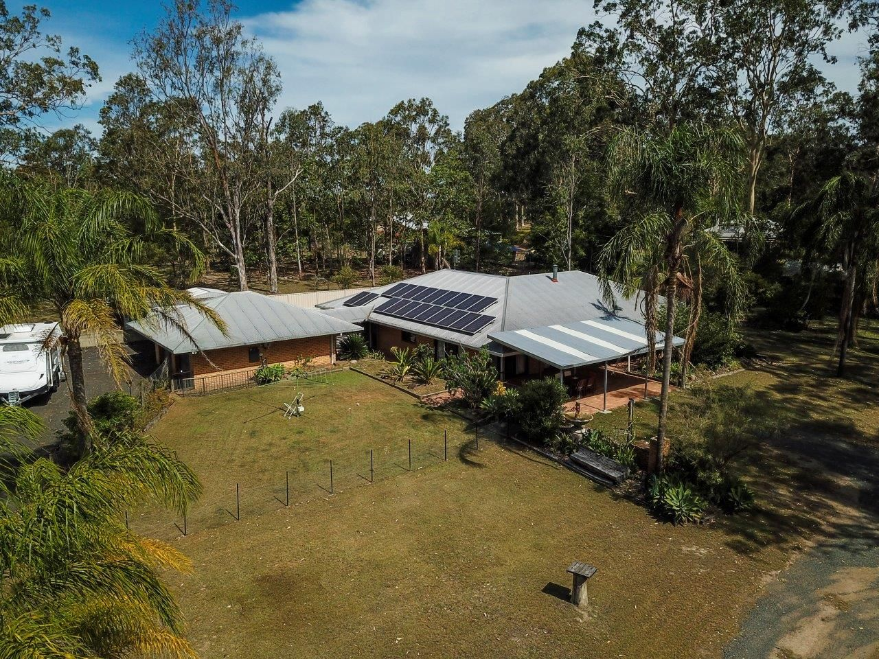 78 Mulligan Drive, Waterview Heights NSW 2460, Image 0