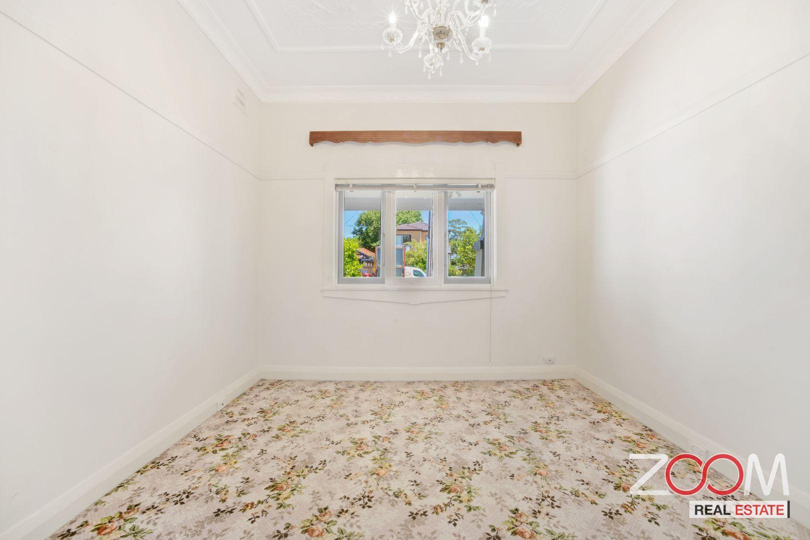 73 Eastern Avenue, Kingsford NSW 2032, Image 2