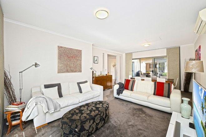 Picture of 4 Comaneci Avenue, NEWINGTON NSW 2127
