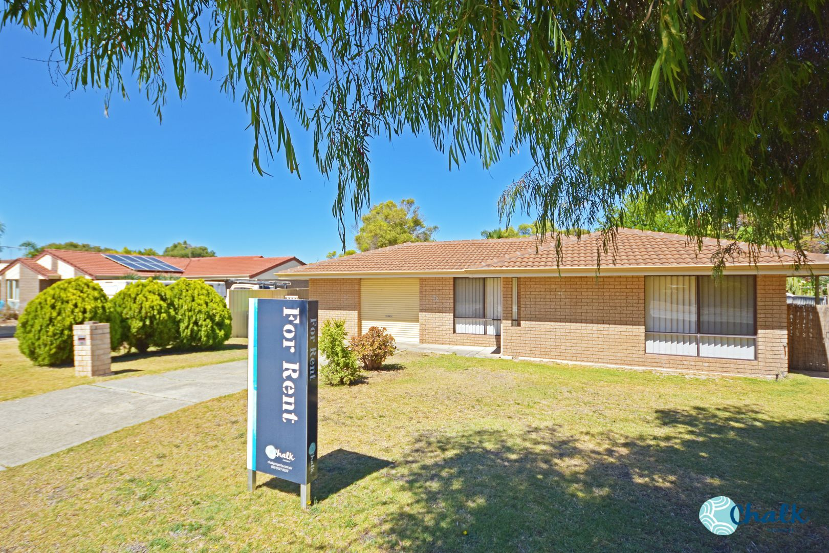 22 Erindoon Way, Waikiki WA 6169, Image 0