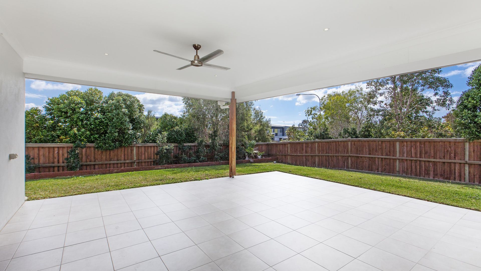 38 Tibouchina Street, Mountain Creek QLD 4557, Image 1