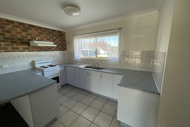 Picture of 1/104 Spring Street, SOUTH GRAFTON NSW 2460