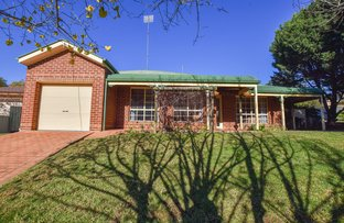 Picture of 12B Heathcote Street, Picton NSW 2571