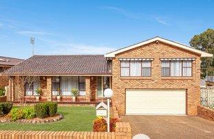49 View Street, Cessnock NSW 2325