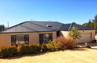 Picture of 10 Rydal, Cooma NSW 2630