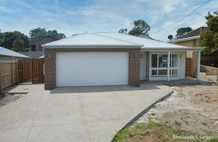 Picture of 2B Archer Road, Garfield VIC 3814