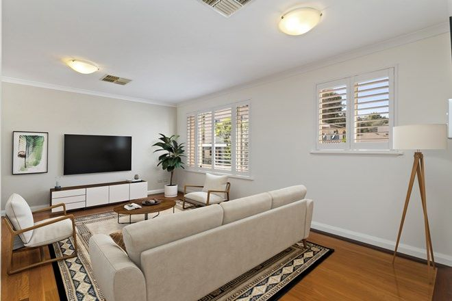 Picture of 12B Deeley Street, MAYLANDS WA 6051