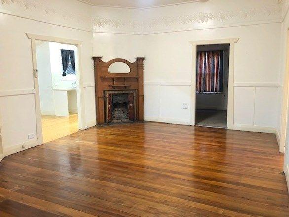 34 HENRY STREET, Belmont NSW 2280, Image 2
