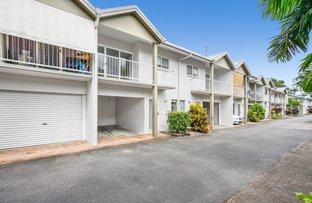 Picture of 2/9-11 Behan Street, Manunda QLD 4870